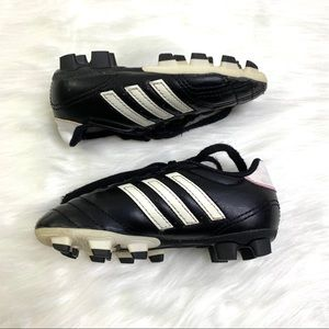 ★ Adidas soccer Cleats